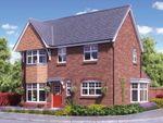 Thumbnail to rent in West Fields, Kirkbymoorside