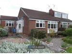 Thumbnail to rent in Cheviot Close, Chadderton, Oldham
