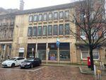 Thumbnail to rent in Higher Church Street, Blackburn