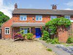 Thumbnail to rent in Preston New Road, Samlesbury, Preston