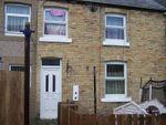 Thumbnail to rent in Maple Street, Ashington