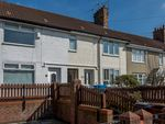 Thumbnail to rent in Parbrook Road, Huyton, Liverpool