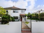 Thumbnail to rent in Maze Hill, Greenwich