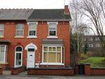 Thumbnail to rent in Waterloo Road, Wolverhampton