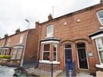 Thumbnail for sale in Gladstone Avenue, Chester