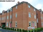 Thumbnail to rent in Sandown Drive, Bourne, Lincolnshire