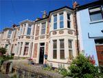 Thumbnail to rent in Gathorne Road, Southville, Bristol