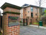 Thumbnail to rent in Adderstone Crescent, Jesmond, Newcastle Upon Tyne