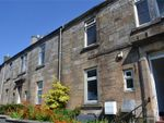 Thumbnail for sale in Muirpark Terrace, Beith