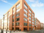 Thumbnail to rent in The Kettleworks, Pope Street, Jewellery Quarter