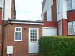 Thumbnail to rent in Fernside Avenue, London