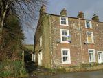 Thumbnail for sale in Ellerslie Terrace, Gosforth, Cumbria