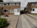 Thumbnail to rent in Eatock Way, Westhoughton, Bolton
