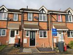 Thumbnail to rent in Shearwater Close, Stevenage