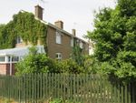 Thumbnail for sale in Leicester Road, Narborough, Leicester