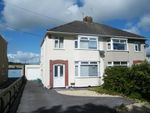 Thumbnail for sale in New Road, Stoke Gifford, Bristol