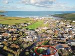 Thumbnail for sale in Trevone Road, Trevone Bay
