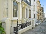 Thumbnail for sale in Cambridge Road, Hove, East Sussex