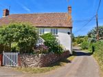 Thumbnail for sale in Cheddon Fitzpaine, Taunton