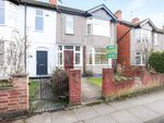 Thumbnail for sale in Siddeley Avenue, Stoke, Coventry, West Midlands