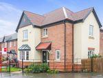 Thumbnail to rent in Britannia Road, Cuddington, Northwich, Cheshire