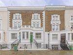 Thumbnail for sale in Grafton Terrace, London