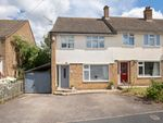 Thumbnail for sale in Templefields, Andoversford, Cheltenham