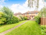 Thumbnail for sale in Hall Mead, Letchworth Garden City