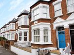 Thumbnail for sale in Wilton Avenue, London