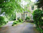 Thumbnail for sale in Parkholme, 62 Park Road, Buxton, Derbyshire