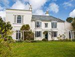 Thumbnail for sale in Forder Lane, Bishopsteignton, Teignmouth, Devon
