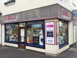 Thumbnail for sale in 100 Warwick Street, Leamington Spa