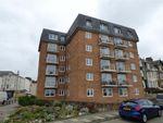 Thumbnail to rent in Mearsbeck, Sefton Road, Heysham