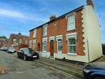 Thumbnail to rent in Rivers Street, Ipswich, Suffolk