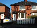 Thumbnail to rent in Timperley Road, Ashton-Under-Lyne