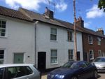 Thumbnail to rent in Ellesmere Road, Berkhamsted