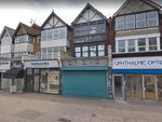 Thumbnail for sale in 194 High Road, Woodford Green, Woodford Green, Essex
