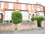 Thumbnail to rent in Leslie Road, Nottingham