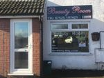 Thumbnail to rent in 39 Owston Road, Doncaster, South Yorkshire
