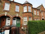 Thumbnail for sale in Hitcham Road, Walthamstow, London