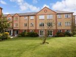 Thumbnail for sale in Cranmere Court, Colchester