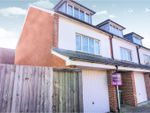 Thumbnail for sale in Cambridge Road, Inner Avenue, Southampton