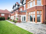 Thumbnail to rent in The Bruce, Wadhurst Place, Mayfield Place, Wadhurst, East Sussex