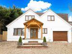 Thumbnail to rent in Grange Lane, Roydon, Essex