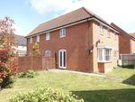 Thumbnail for sale in Wymondham, Norfolk