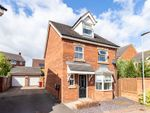 Thumbnail for sale in Daisy Close, Scunthorpe