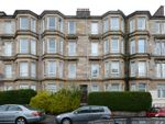 Thumbnail for sale in 235 Onslow Drive, Dennistoun, Glasgow