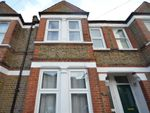Thumbnail to rent in Revelon Road, Brockley, South East London, London