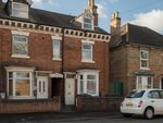 Thumbnail to rent in Nottingham Road, Kegworth, Derby