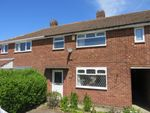 Thumbnail to rent in Poplar Avenue, Tividale, Oldbury